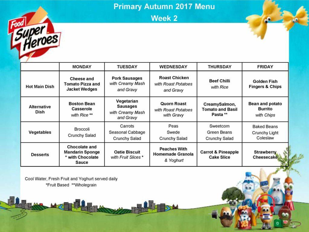 Autumn 2017 Primary Menu Final Blackheath_Page_2