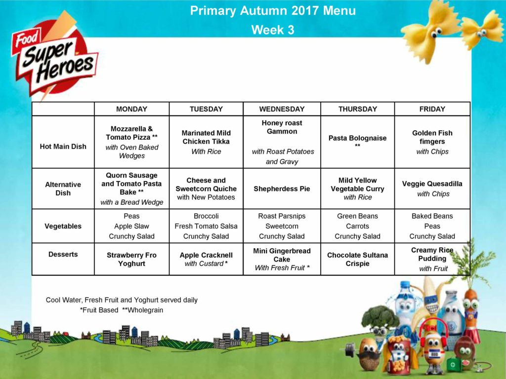 Autumn 2017 Primary Menu Final Blackheath_Page_3