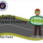 parent-workshop-november-2016_1