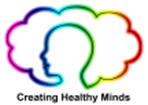 Creating Healthy Minds